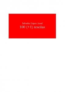 100(+1) reseñas