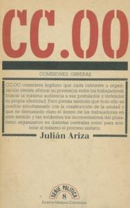 Comisiones Obreras