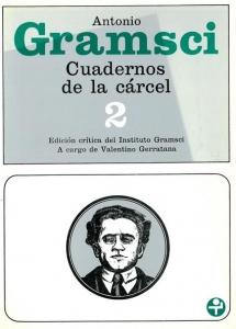 Cuadernos de la cárcel: (XX) 1930; 4 (XIII) 1930-1932; 5 (IX) 1930-1932
