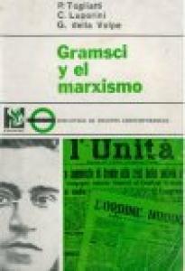 Gramsci y el marxismo