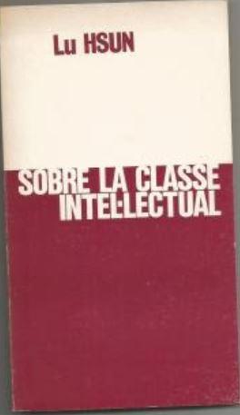 Sobre la classe intel·lectual