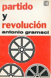 Partido y revolución
