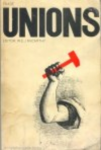 Trade Unions : selected readings