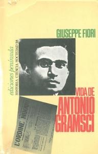Vida de Antonio Gramsci