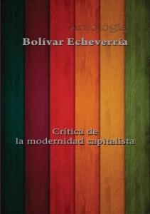 Crítica de la modernidad capitalista