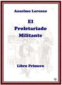 El proletariado militante