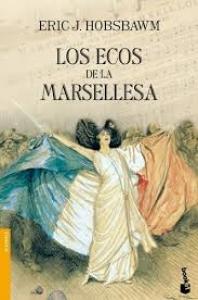 Los ecos de la Marsellesa