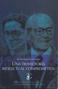 Una trayectoria intelectual comprometida