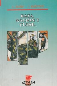 Raza, nación y clase