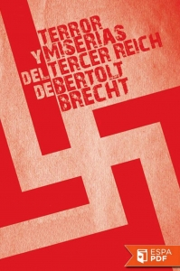 Terror y miseria del Tercer Reich