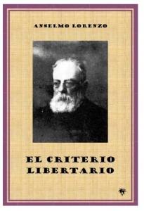 El criterio libertario