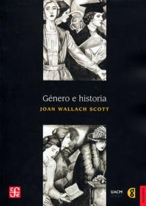 Género e historia