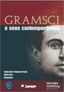 Gramsci e seus contemporâneos