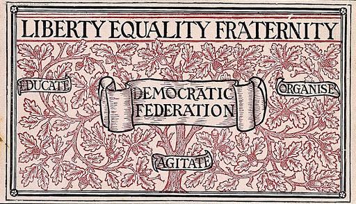 Antología de textos clásicos sobre la democracia