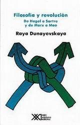 Filosofia Y Revolucion. De Hegel A Marx Y De Sartre A Mao