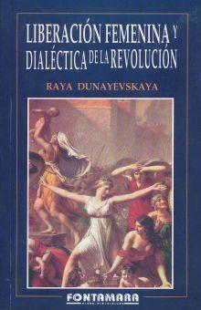 Liberación femenina y dialéctica de la revolución