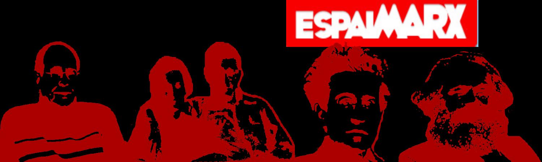 EspaiMarx
