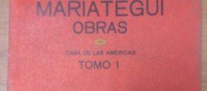 http://espai-marx.net/elsarbres/?rcno_review=obras-tomo-1-jose-carlos-mariategui