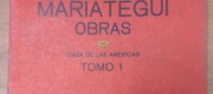 https://espai-marx.net/elsarbres/?rcno_review=obras-tomo-1-jose-carlos-mariategui